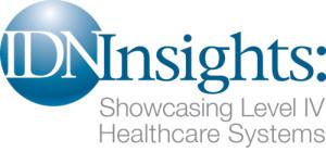 IDN-Insights-15.v2
